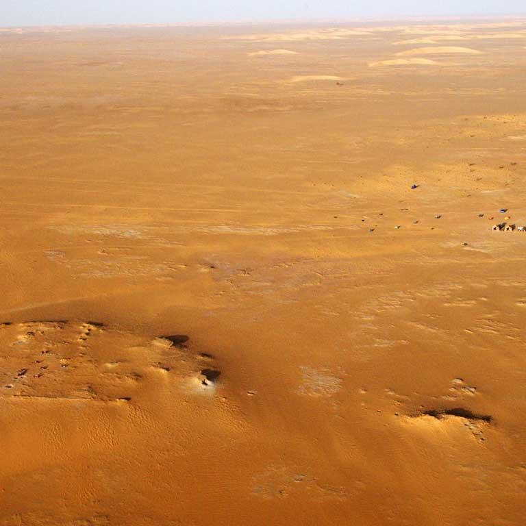 sahara-aerial-square.jpg
